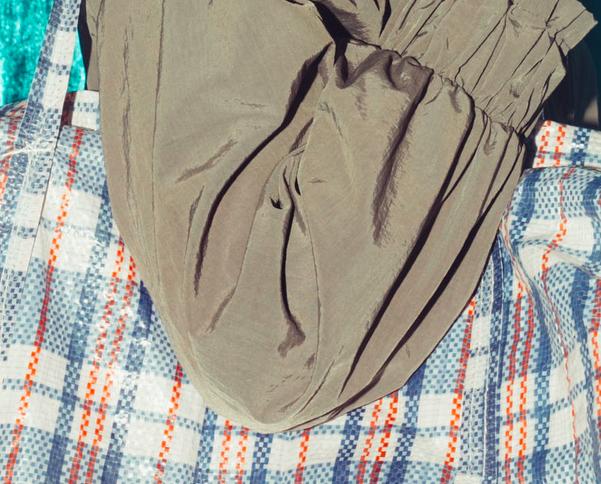 PET-Taschen Einkaufstasche langlebig recycletem PET-Material Plastifizierung Logo Individueller Druck schnell preiswert günstig Tasche Tragetasche Werbemittel Werbung Motiv Robust Upcycling