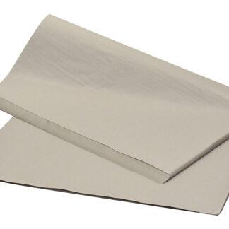 Packseide Seidenpapier zum Verpacken Werbemittel hochwertig Verpackunsgmaterialien Seide Papier Verpackung günstig preiswert schnelle Lieferung