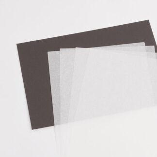 Juwelierseide hochweiß hochwertig Verpackungsmaterialien Packseide weiß Verpackungen schnelle Lieferung günstig preiswert