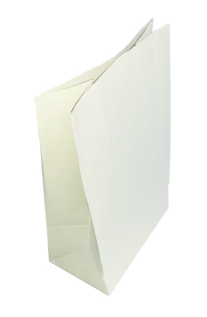 Blockbodenbeutel Bagasse Sugar Cane Nachhalting Upcycling Zero Waste Naturfarbe Nachhaltig preiswert schnelle Lieferung Vertrauenswürdig Eco Kundenbindung Werbemittel Kompostierbar Recycling Upcycling Papierbeutel Papiertasche Verpackung Werbemitteö